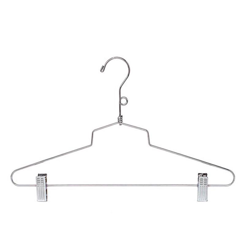 Metal Hangers Guilin Iango Home Collection Co Ltd